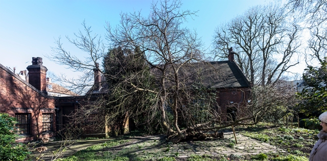20180225-_DSF1452_CanonburyTowerMulberry-Pano-Edit_small